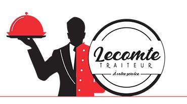 Lecomte Traiteur