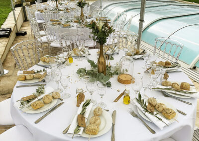 location salle mariage le havre